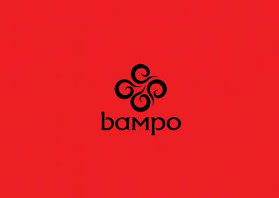 BAMPO