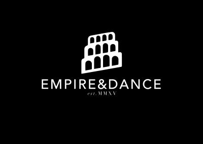 EMPIRE & DANCE