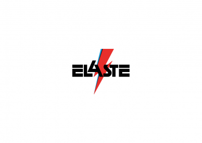 ELASTE