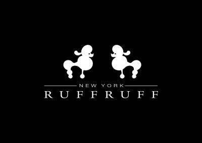 RUFFRUFF