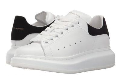 Sneaker Brutal