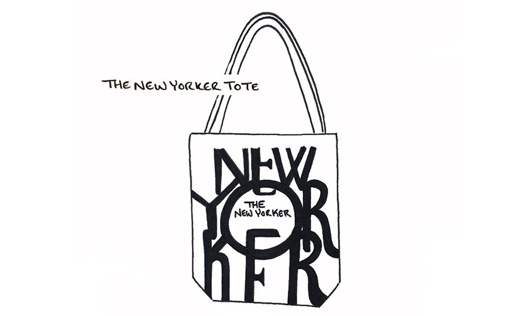 The Totes of New York