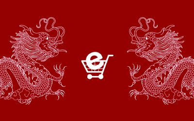 The 5 Diverging Ways Luxury Brands Approach E-Commerce in China